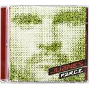 P.A.R.C.E. (CD/DVD Combo Deluxe Edition)