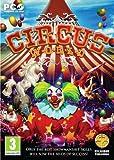 Circus World (PC CD)