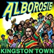 Kingston Town - Single