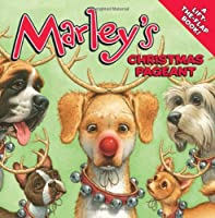 Marley's Christmas Pageant