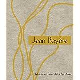 Jean Royere (Coffret 2 Vol.)