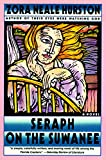 Seraph on the Suwanee (0060973595) by Hurston, Zora Neale