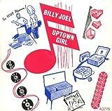 ビリー・ジョエル Uptown_Girl
