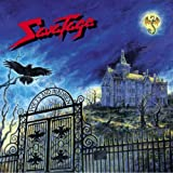 Poets & Madmen By Savatage (2001-03-05)