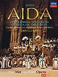 Verdi: Aida (2 DVD)