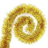 (ココ)COCO キッチン メリー クリスマス リース キラキラ パーティー モール フリフリ 幸せの 大きな オーナメント 飾り 付け