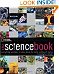 The Science Book: Everything You Need...