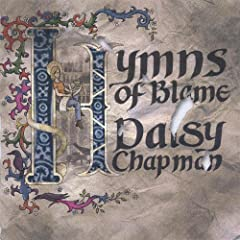 Hymns of Blame