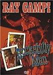 Rockabilly Man [Import anglais]