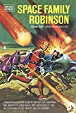 Space Family Robinson Archives Volume 4