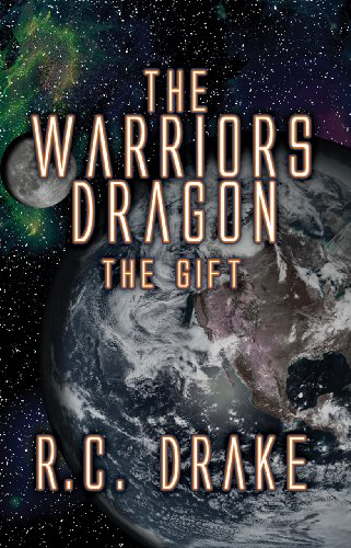 ebook: The Warriors Dragon: The Gift (B004NSV6LC)