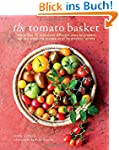 The Tomato Basket: Enjoying the Pick...