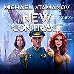 New Contract: Perimeter Defense Series, Book 3 | Michael Atamanov