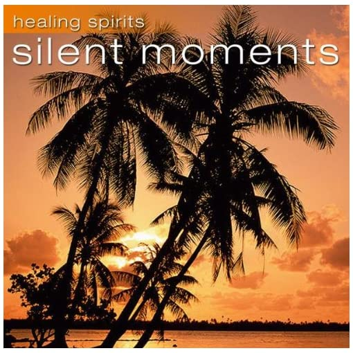 Silent-Moments