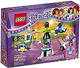 """レゴ (LEGO) フレンズ 遊園地"""" スペースライド"""" 41128"""