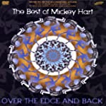 Over The Edge And Back Best (DVD Audio)