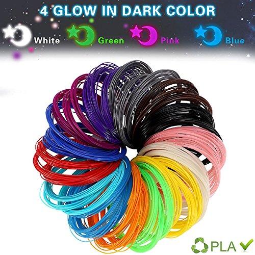lanmu-3d-filamento-ricariche-stampante-3d-penna-filament-ricariche-pla-175mm-filamento-14-colori-div