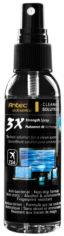 Antec Advance цена 2017