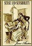 Sense and Sensibility (Illustrated, A...