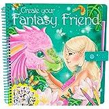 Depesche Top Model Create Your Fantasy Friend