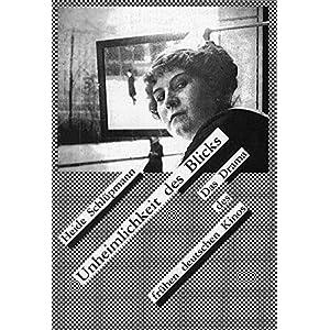 Unheimlichkeit des Blicks: Das Drama des frühen deutschen Kinos
