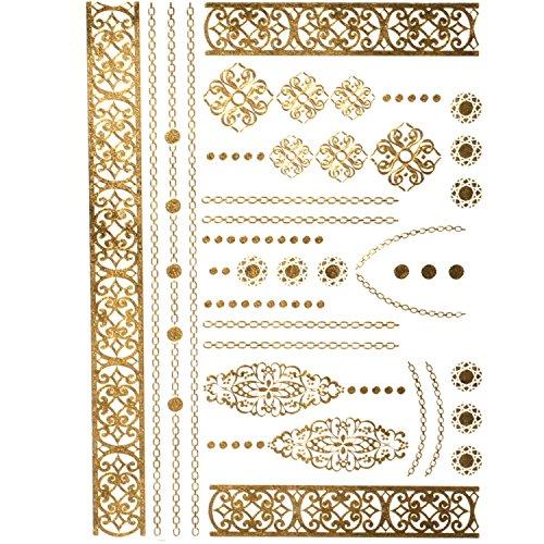bijoux-de-peau-carte-de-stickers-tattoo-tatoo-autocollant-temporaire-arabesques-effet-metal-fantaisi