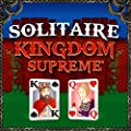 Solitaire Kingdom Supreme [Download]