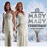 Mary Mary Christmas