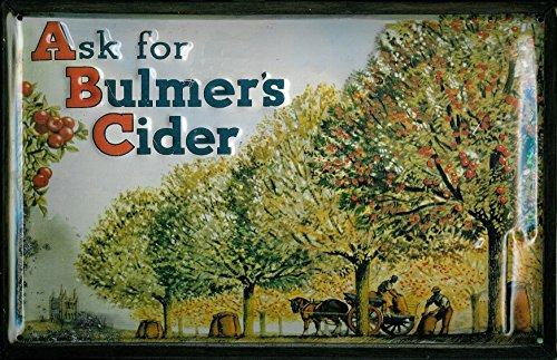 de-bulmer-cider-bebidas-bar-pub-vintage-publicidad-3d-metal-cartel-de-acero-para-pared-30-x-20-cm