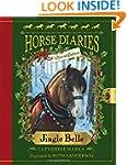 Jingle Bells (Horse Diaries Special E...
