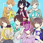 EXIT TUNES PRESENTS FUN CLUB (デジタルミュージックキャンペーン対象商品: 400円クーポン)
