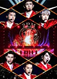 "2PM ARENA TOUR 2014""GENESIS OF 2PM""