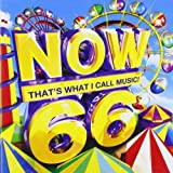 Now That's What I Call Music! 66by Various Artists