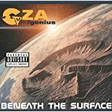 Beneath The Surface (Explicit Version)