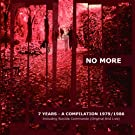 7 Years - A Compilation 1979 / 1986