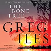 The Bone Tree: A Novel | Greg Iles