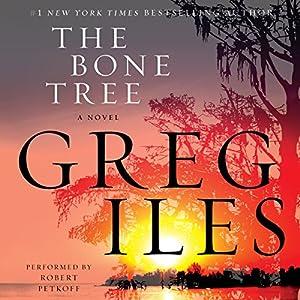 The Bone Tree Hörbuch