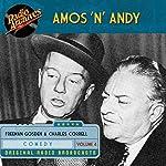 Amos 'n' Andy, Volume 4 | Freeman Gosden