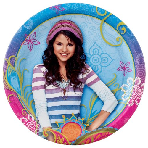 wizards-of-waverly-place-small-paper-plates-8ct