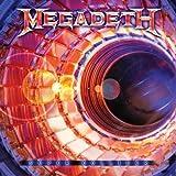 Super Collider ~ Megadeth