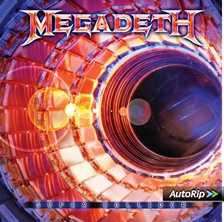 MEGADETH (discographie) 61wdJQjvVqL._SY450__PJautoripBadge,BottomRight,4,-40_OU11__