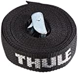 Thule Luggage Strap 400cm Long