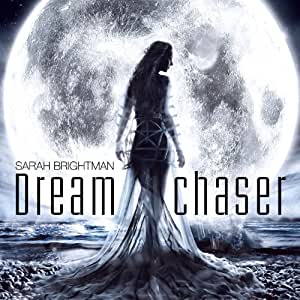 Dreamchaser: Deluxe Edition (Amazon Exclusive)