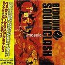Sounding a Mosaic (+DVD)