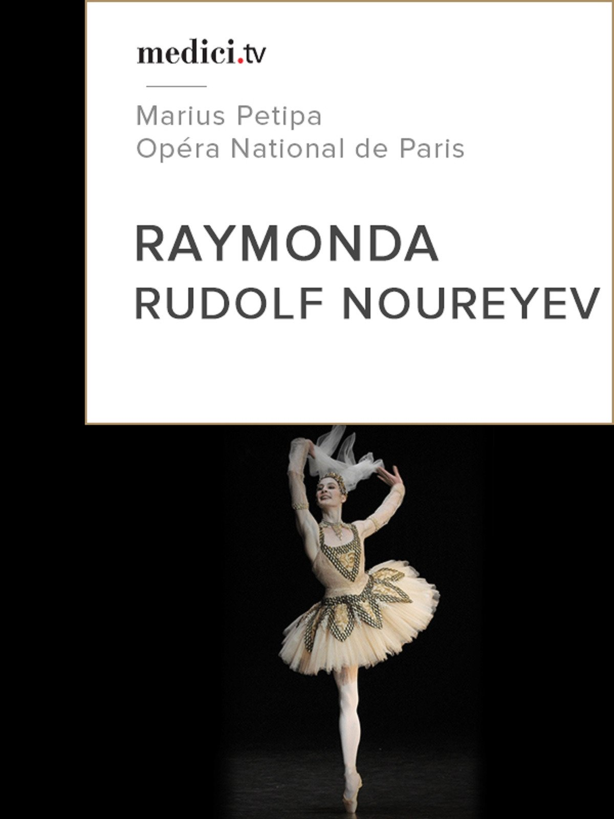 Raymonda