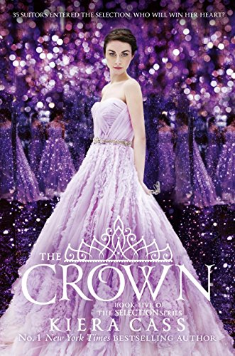 the-crown-harpercollins-childrens-books