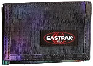 Eastpak Unisex-Adult Crew Bag Organiser - EK37122F Purple Blush