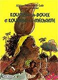 """Afficher """"Koumba-la-la douce et Koumba-la-méchante"""""""