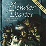 The Monster Diaries (Meadowside PIC Books)