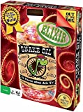 Snake Oil Elixir Card Game